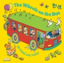 Image for The wheels on the bus go round and round