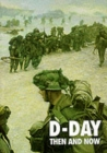 Image for D-Day then and nowVol. 2 : v. 2