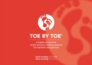 Image for Toe by toe  : a highly structured multi-sensory phonetic approach to literacy