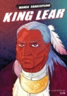 Image for King Lear