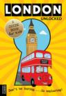 Image for London Unlocked : 1