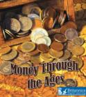 Image for Money through the ages