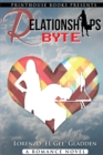 Image for Relationships Byte