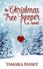 Image for Christmas Tree Keeper: A Novel