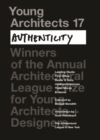 Image for Young Architects17,: Authenticity : No. 17