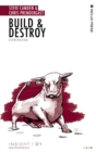 Image for Build and Destroy