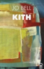 Image for Kith