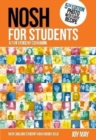 Image for Nosh for Students : A Fun Student Cookbook