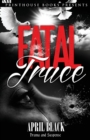 Image for Fatal Truce