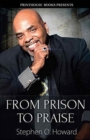 Image for From Prison to Praise : 2nd Edition