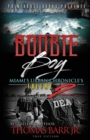 Image for Boobie Boy : Miami's Urban Chronicle's Volume 2