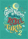 Image for Good night stories for rebel girls2