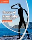 Image for IB Diploma : Theory of Knowledge for the IB Diploma