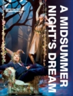Image for A midsummer night's dream : A Midsummer Night's Dream