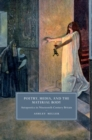 Image for Poetry, media, and the material body: autopoetics in nineteenth-century Britain : 113