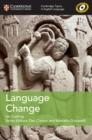 Image for Language change