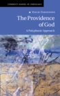 Image for The providence of God: a polyphonic approach : 11
