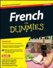 Image for French for dummies