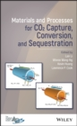 Image for Materials and processes for CO2 capture, conversion and sequestration