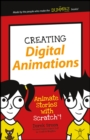 Image for Creating Digital Animations