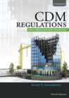 Image for CDM regulations 2015: procedures manual
