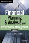 Image for Financial Planning & Analysis and Performance Management
