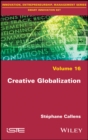 Image for Creative globalization