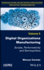 Image for Digital factories and socio-technical assemblies