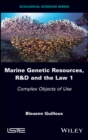 Image for Marine genetic resources 1