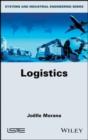 Image for Logistics