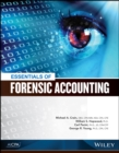 Image for Essentials of forensic accounting