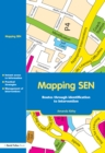 Image for Mapping SEN: routes through identification to intervention