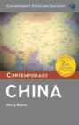 Image for Contemporary China