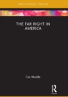 Image for The far right in America