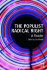 Image for The populist radical right  : a reader