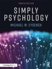 Image for Simply psychology