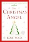 Image for Christmas Angel