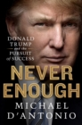 Image for Never Enough