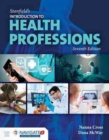 Image for Stanfield's Introduction To Health Professions