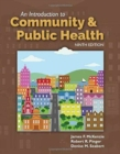Image for An Introduction to Community & Public Health