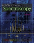 Image for Introduction to spectroscopy