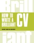 Image for How to write a brilliant CV