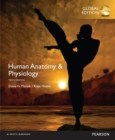 Image for Human anatomy & physiology