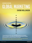 Image for Global marketing
