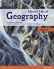 Image for Edexcel A level geographyBook 2