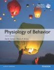 Image for Physiology of behavior