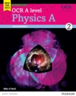 Image for OCR A level Physics A Student Book 2