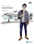 Image for BTEC Tech Award engineering: Student book