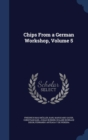 Image for Chips from a German Workshop, Volume 5