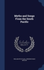 Image for Myths and Songs from the South Pacific